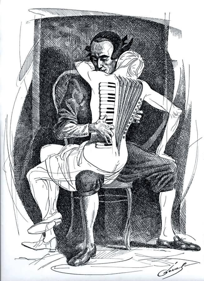 Harmonica 2
