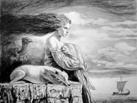 Devotion of Penelope