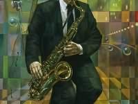 Victor Egorov
