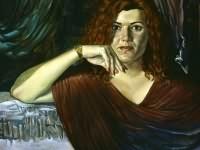 Beatrice Cheval